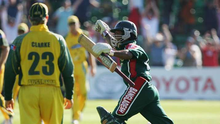 bangladesh vs australia, bangladesh cricket team, ban vs aus, mohammad ashraful