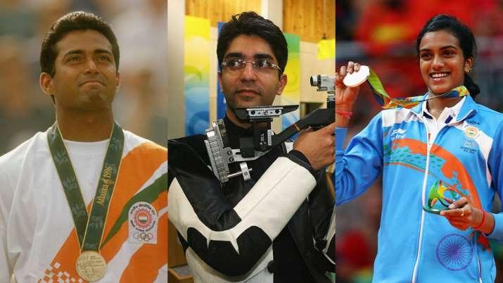 olympics, india at olympics, olympics history, international olympic day, olympic games