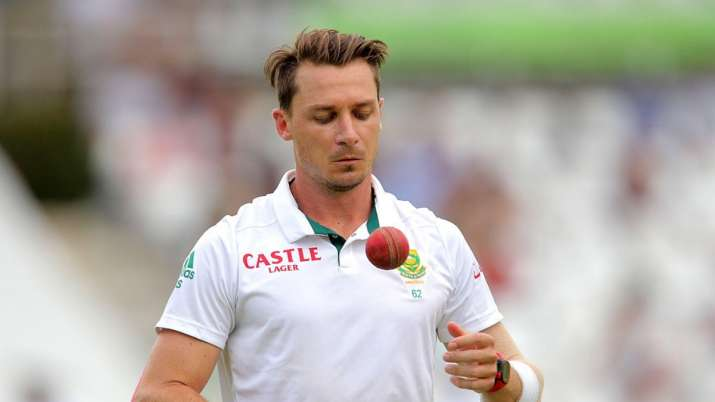 dale steyn, south africa, dale steyn birthday, happy birthday dale steyn, dale steyn south africa