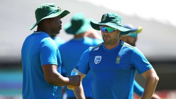 south africa, south africa cricket team, south africa cricket