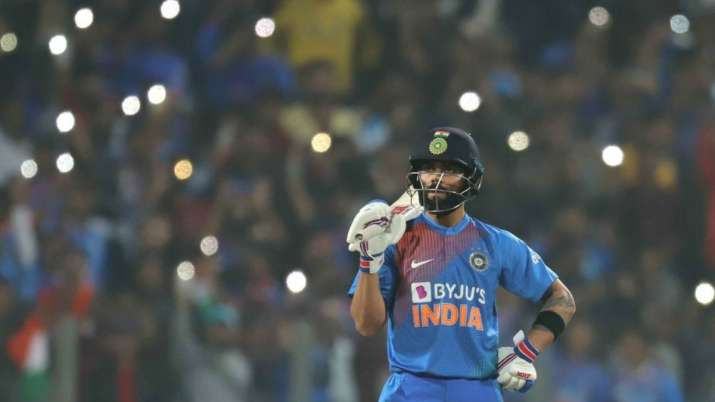 vikram rathour, team india, virat kohli, virat kohli india, virat kohli batting, virat kohli records