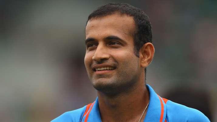 irfan pathan, irfan pathan lanka premier league, lanka premier league