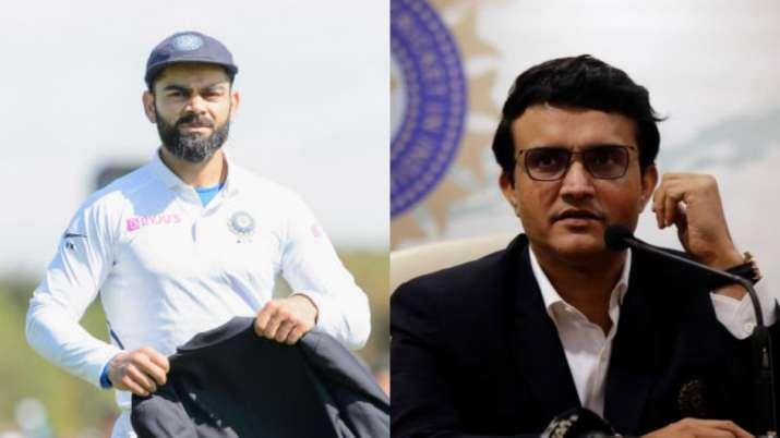 sourav ganguly, ravi shastri, team india, indian cricket team