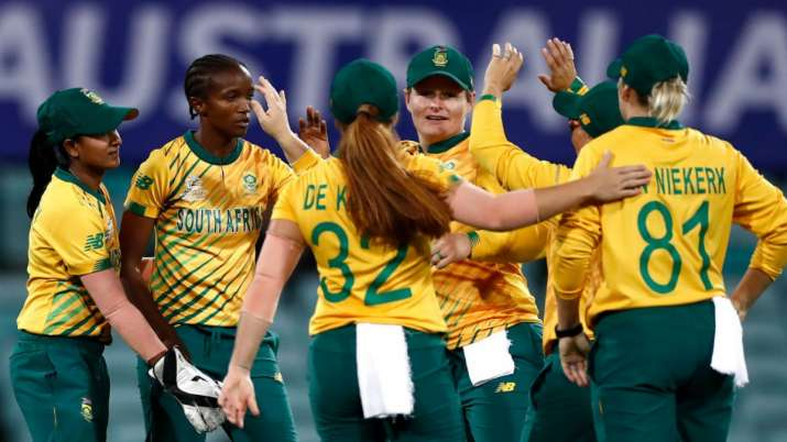 cricket south africa, south africa women cricket team, south africa women cricket squad, csa