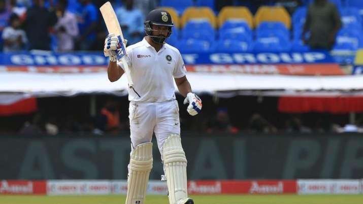 Hope Rohit Sharma can be as successful as Virender Sehwag in Tests: Gautam Gambhir