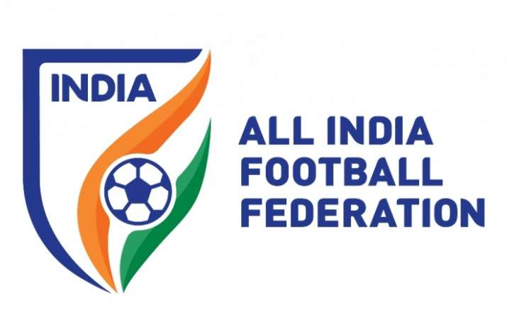 The AIFF went on to approach the Supreme Court against the