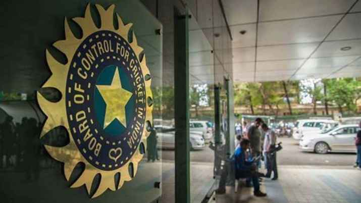 bcci, nca, national cricket academy, nca injury surveillance report