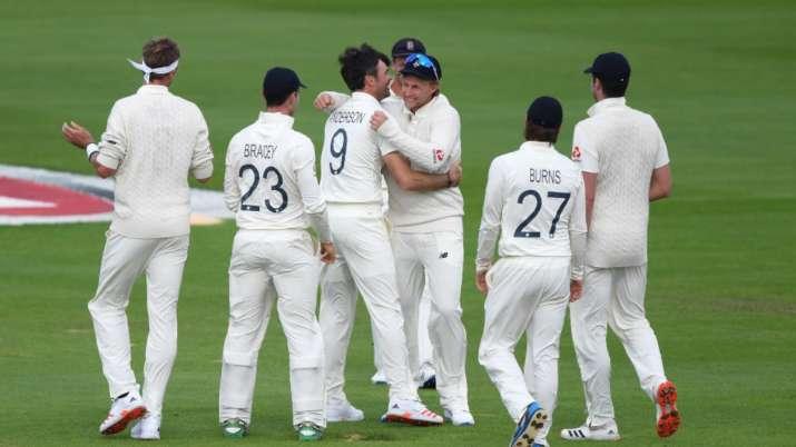 england vs pakistan, world test championship, world test championship table, world test cship table