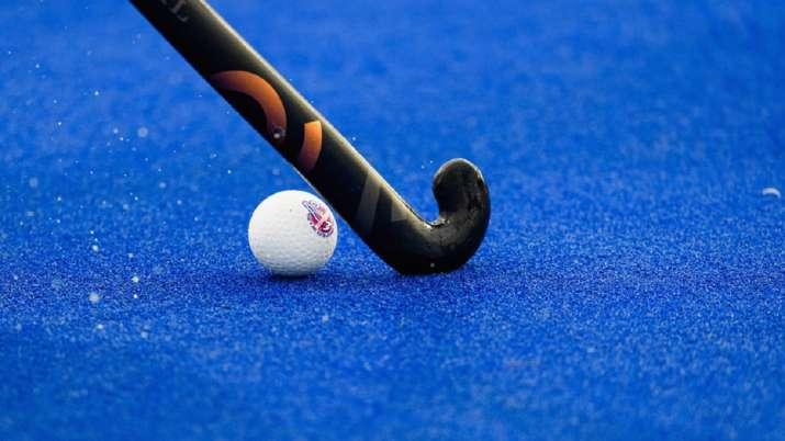 chris ciriello, indian hockey, hockey india, sai, sports authority of india