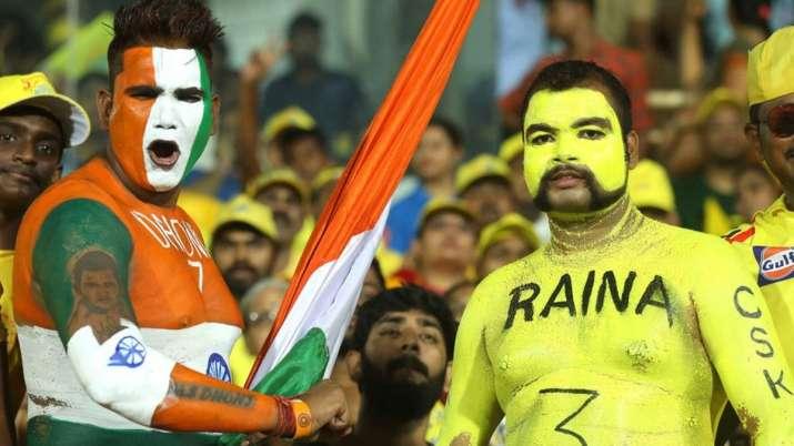 IPL, indian premier league 2020, uae, emirates cricket board, ipl 2020