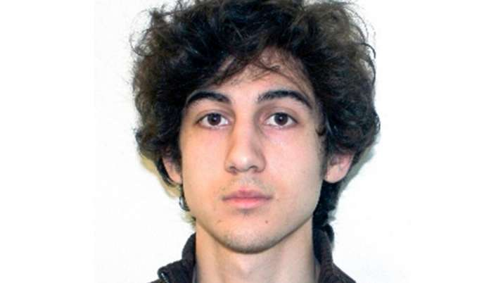 boston bomber, boston marathon bomber, dzhokar tsarnaev, boston bombing
