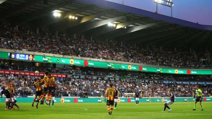 belgian pro league, belgian football league, belgian football season, 202021 belgian pro league