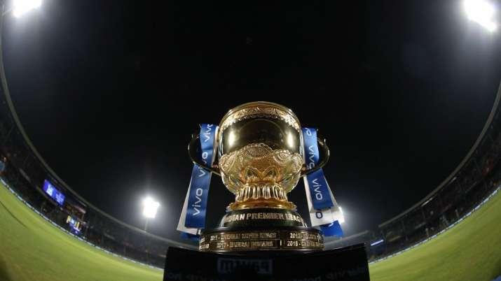 bcci, vivo, ipl 2020, indian premier league, indian premier league 2020