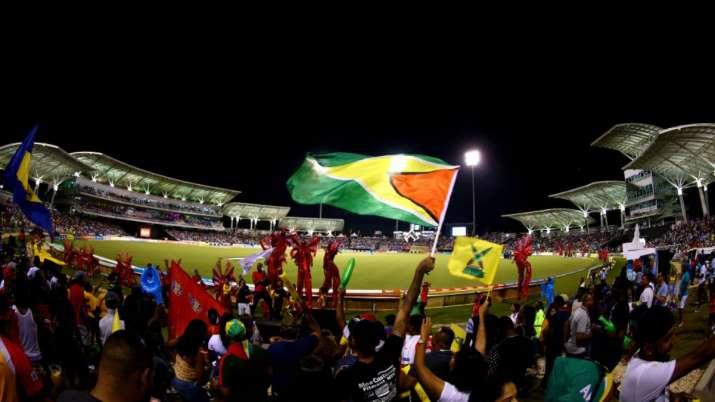 caribbean premier league, cpl, cpl 2020, caribbean premier league 2020