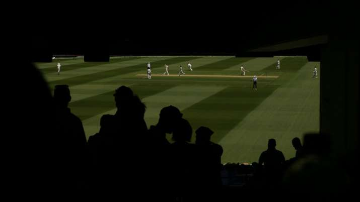 india vs australia, ind vs aus, boxing day test, boxing day test melbourne