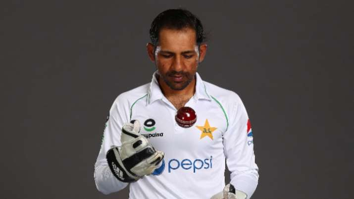 Sarfaraz Ahmed should retire from Tests, focus on white-ball cricket: Ramiz Raja