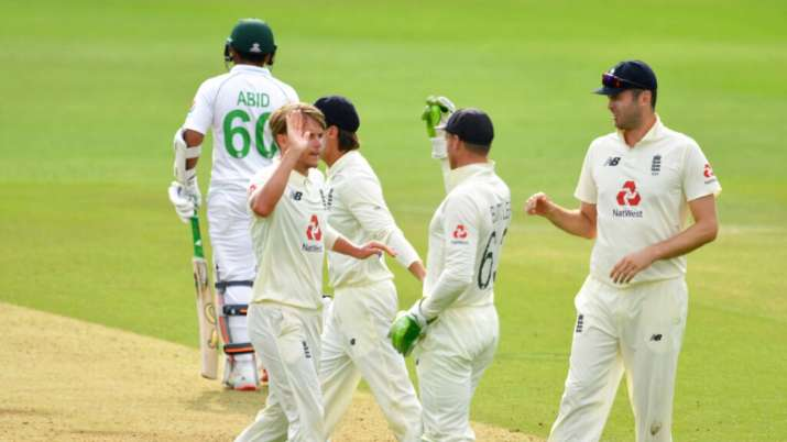 pakistan, england vs pakistan, inzamam ul haq, pakistan batting lineup, pakistan batsman