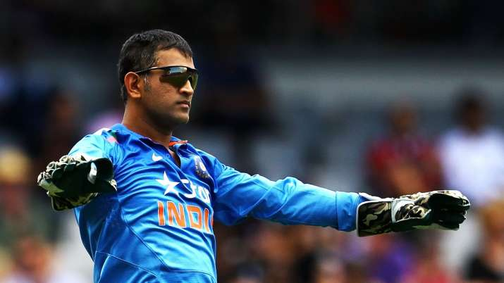 MS Dhoni is the most inspirational captain in 50 years of global cricket: Greg Chappell