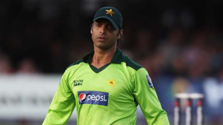 Shoaib Akhtar claims Muttiah Muralitharan, Indian tailenders used to ask him not to hit them