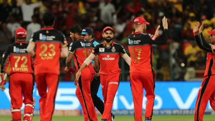 royal challengers bangalore, rcb, rcb 2020, ipl 2020, indian premier league 2020, virat kohli