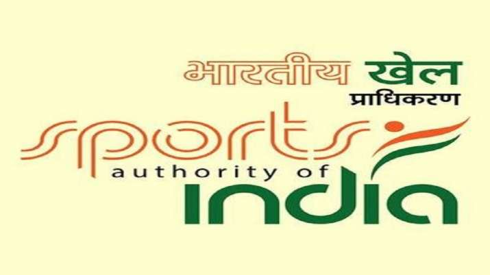 sai, sports authority of india, sai junior camp
