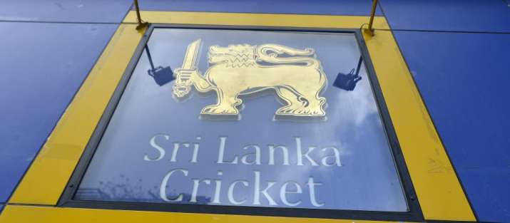 sri lanka cricket, slc, sri lanka t10 tournament, slc t10 tournament
