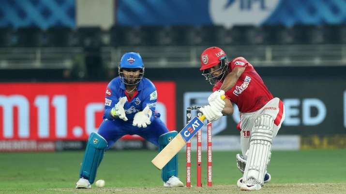 IPL 2020 | To get a game that close was magical: KL Rahul hails Mayank Agarwal efforts against Delhi