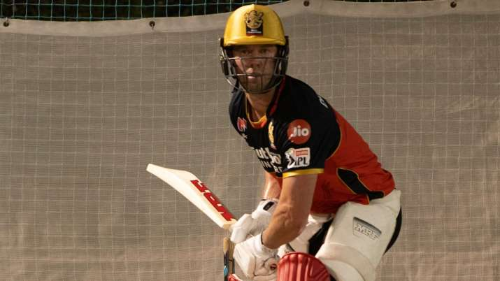 IPL 2020: AB de Villiers names one RCB player who shares 'lot of similarities' with him