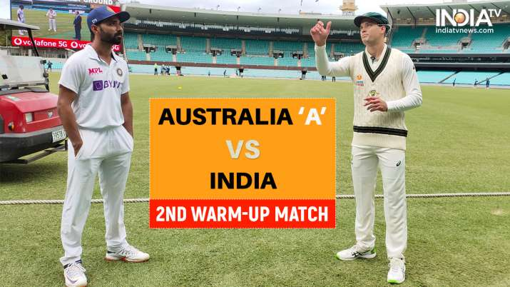 india, australia a, aus a vs ind, india vs australia, ind vs aus, india vs australia 2020