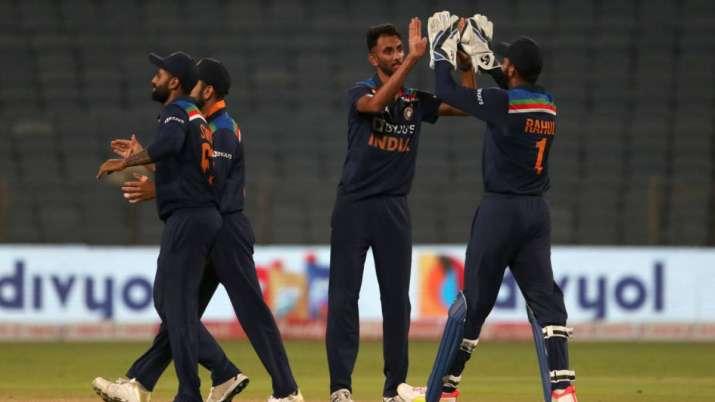 IND vs ENG, India vs England 1st ODI