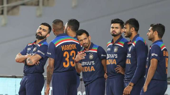 IND vs ENG, India vs England 5th T20I, IND vs ENG 5th T20I