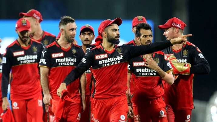 Virat Kohli, IPL 2021, Kohli, IPL 2021 RCB