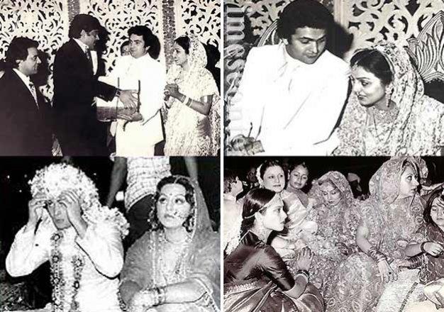 ajab-jankari-sanjay-dutt-gulshan-grover-want-beat-rishi-kapoor